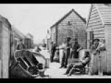 3D Stereoscopic Photographs Of American Houses And People In The 1800's: Part 2