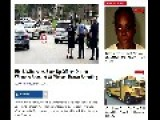 The Truth About The Michael Brown Shooting