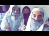 3 Brothers Throws Bombs At People Sparks Outrage In Prank Video