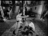 Best Fight Scene Known To Mankind. Cusp Of Folk Dance And Martial Arts