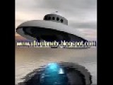 Audio Interview Art Bell - Bob Lazar And Ufo Black Programs, Pt 1