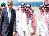 Syria Update : Kerry Heading To Mideast To Build Coalition Against ISIL * A NEW JOKE * 09 09 2014 *