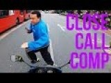 Ultimate Close Call Compilation FailArmy