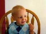 Watch This Cute Little Boy Get Progressively Destroyed By Leukodystrophy