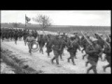 369th Infantry Of The 93rd Division United States Army African American Soldiers