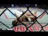 Funny MMA Commentary, My Anus