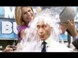 Vladimir Putin - ALS Ice Bucket Challenge