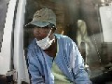 3rd Ebola Zombies? Man Said To Have Died From Ebola Wakes Up As 'Rise From The Dead' Reports Go Viral