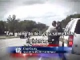 Crazy Police