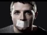 Shut Up Pam Geller: Defending The First Amendment | Scott Ott Thought