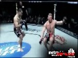 Cain Velasquez Highlights HD
