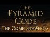 The Pyramid Code Ep. 3