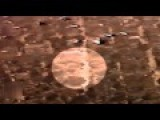 Battle Of Mogadishu, Actual JOC Surveillance Footage, BLACK HAWK DOWN
