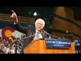 Full Speech: Bernie Sanders Town Hall In Janesville, WI 4-4-16 Bernie Janesville Wisconsin Rally