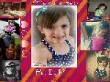 4 Year Old Girl Murdered By Mothers Boyfriend