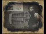 Occupational Daguerreotype Portraits From The 1840's And 1850's: Part 2