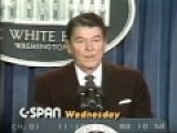 Saint Ronald Reagan: Filling Supreme Court Vacancy Is A Constitutional Obligation