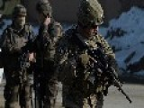 US, UK Military To Stage NATO Exercises In Ukraine. Stay Tuned For Another BLATANT Provocation By The US NATO IMF Puppets
