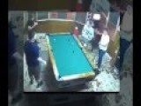 Awesome Videos - Amazing Billiard Game