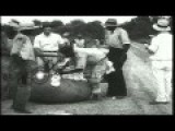 African American Cotton Pickers Pick, Gather, Weigh And Make Bundles Of Cotton