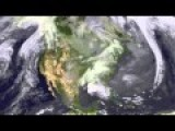 4MIN News November 26, 2013: Arctic Methane 2x, Kepler, Venus, Spaceweather