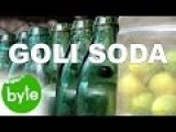 What Is The Delicious Ingredient To Indian Soda