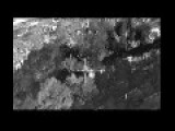 *FLIR* Apache Gun Cam Footage