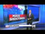 Reality Check: Can Armed Citizens Stop Mass Shootings?