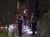 4 Killed, 32 Wounded In Chicago Citywide Thug Violence Since Friday Night