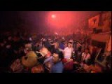 400 Shanties Ablaze In Philippine Fire