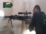 *★ HQ -Extraordinary Sniper-Rifle Hunting Assadist-Elements-★*