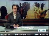 46 Members Of Abu Nimr Tribe Abducted In Iraq