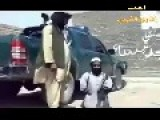Jihadi Mini-Me