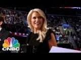 Megyn Kelly Leaving Fox For NBC
