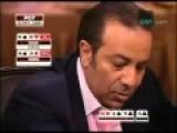 $400,000 Poker Hand - AA Vs KK Preflop Heckling