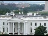 Hoax Busted: White House Flag Flew At Half-staff To Honour Ex-Indian President, Is Fake