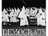 This Day In History… Republicans Pass Anti-KKK Act – Outlawing Democratic Terrorist Groups