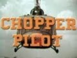 1960s US Army Helicopter Training Documentary Chopper Pilot