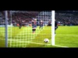ᴴᴰ Arjen Robben • Top 10 Goals + Goal Against Dortmund In The CL-Final!