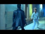 ** Donnie Yen Vs Wu Jing EPIC FIGHT ** HD - Must Watch
