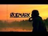 Avdeling M - Ødemark Norwegian Rap