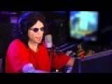 4 Howard Stern Callers Confirms Trump: Muslims Did Cheer After 9 11