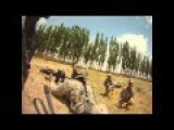 Screaming Eagles Ambushed After IED Attack In Afghanistan 2011 Full Version