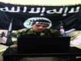 4th Lebanese Soldier Defection In 1 Week