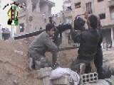 -FSA-FIGHTERS *VS* HOSPITAL-