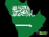 America's Allies Are Funding Islamic State Terrorists Organisations