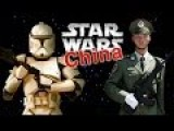 5 Ways China Is Like The Galactic Empire In Star Wars | China Uncensored