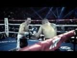 Provodnikov Vs Algeiri Boxing Promo