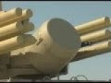 Russia Decided To Deliver Panzir-S1 Airdefense-system To Syrian Army