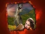 Tyrannosaurus Sex Audio Literature PG
